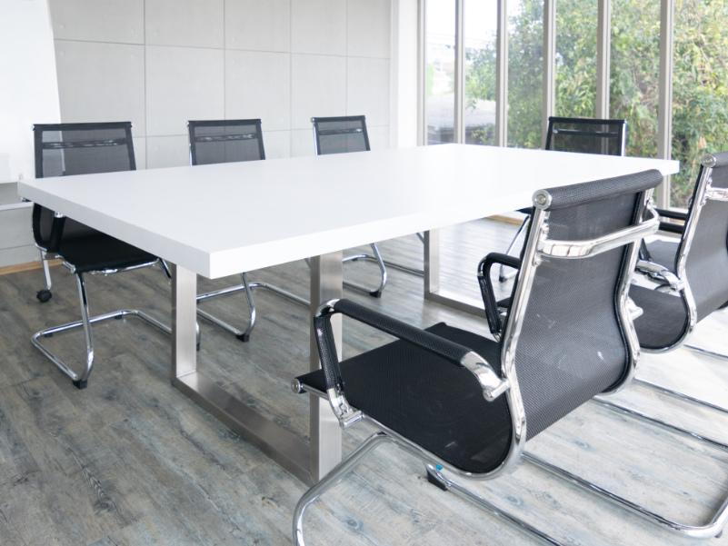 Office Furniture Leeds